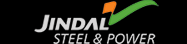 Jindal iron &  Steel co